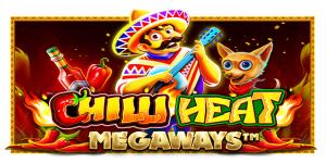 Chilli_Heat_Megaways_667x414