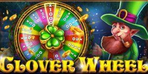 Clover-Wheel-CT-Gaming