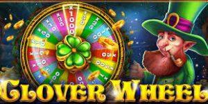 Clover Wheel