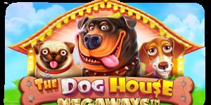 DOHO_Megaways™_EN_667x414