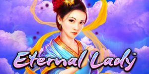Eternal lady 2