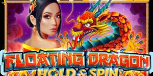 Floating_Dragon_EN_667x414