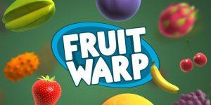 FruitWarp-1-750x400