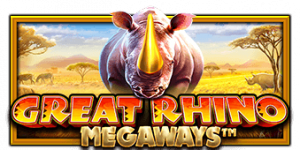 Great-Rhino-Megaways™_EN_339x180_02