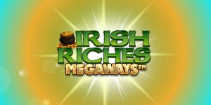 Irish-Riches-Megaways-2