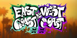 Optimized-East-Coast-vs-West-Coast-Slot-Logo