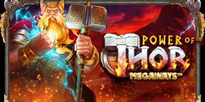 Power_of_Thor_Megaways_EN_667x414