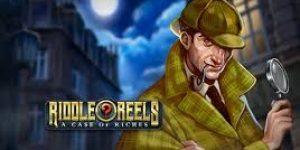 Riddle Reels