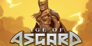 age-of-asgard-slot-logo 2