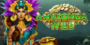 anaconda-wild