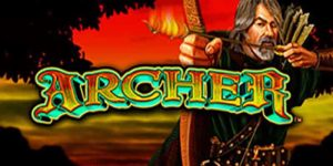 archer-free-slot-game