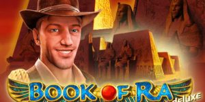 book-of-ra-deluxe-slot-novomatic