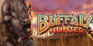 buffalo-hunter