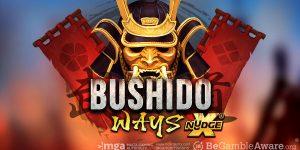 bushido-ways-xnudge-share