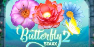 butterfly-staxx-2