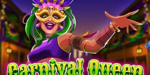 carnival-queen-slot-thunderkick