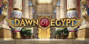 dawn-of-egypt-logo