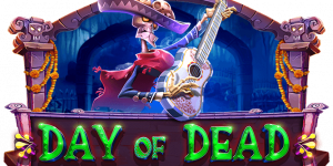 day-of-dead-slot-1
