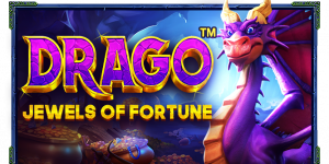drago-jewels-of-fortune-slot