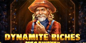 dynamite-riches-megaways-slot-red-tiger-gaming