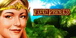 elven-princess-slot