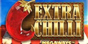 extra-chilli-banner