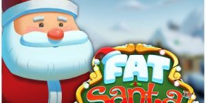 fat-santa-review-push-gaming-logo
