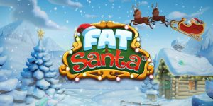 fat-santa-slot-push-gaming-1110x583