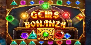 gems-bonanza-slot-logo