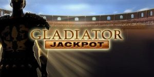gladiator-slot-by-playtech-logo