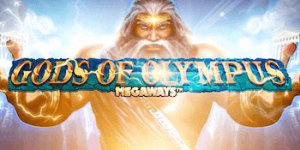 gods-of-olympus-megaways-demo