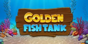 golden-fishtank-slot-yggdrasil-casino-711x400