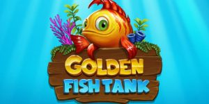 golden_fish_tank_logo