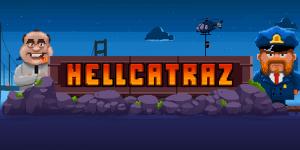 hellcatrax-slot-logo