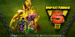 infectious-5-xways-share
