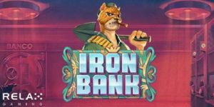 iron_bank