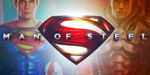 man-of-steel-slot-logo