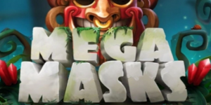 mega-masks-slot