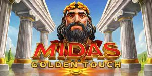 midas-golden-touch-thunderkick