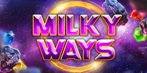 milky-ways-slot-2-300x169