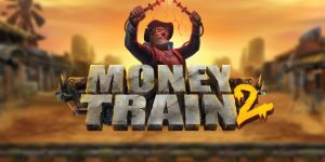 money-train-2-relax-gaming