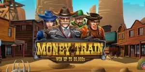 money-train-slot-TopUSCasino-review