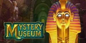 mystery-museum-slot-push-gaming-logo-800x373