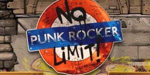 punk-rocker-slot