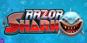 razor-shark-video-slot-logo-1200x900