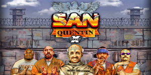 san-quentin-slot-logo