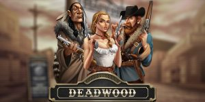 slots-deadwood-slot-logo