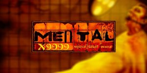 slots-mental-nolimit-city-logo
