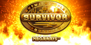 survivor-megaways