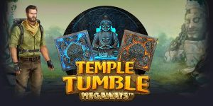 templetumble-megaways-relaxgaming